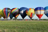 508 Lorraine Mondial Air Ballons 2009 - MK3_3702_DxO  web.jpg