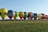 512 Lorraine Mondial Air Ballons 2009 - MK3_3707_DxO  web.jpg