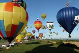 553 Lorraine Mondial Air Ballons 2009 - MK3_3721_DxO  web.jpg