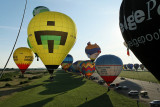 562 Lorraine Mondial Air Ballons 2009 - MK3_3728_DxO  web.jpg
