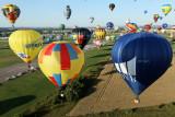 587 Lorraine Mondial Air Ballons 2009 - MK3_3739_DxO  web.jpg