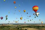 590 Lorraine Mondial Air Ballons 2009 - MK3_3741_DxO  web.jpg