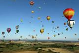 591 Lorraine Mondial Air Ballons 2009 - MK3_3742_DxO  web.jpg