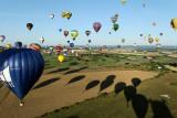 592 Lorraine Mondial Air Ballons 2009 - MK3_3743_DxO  web.jpg