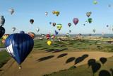 593 Lorraine Mondial Air Ballons 2009 - MK3_3744_DxO  web.jpg