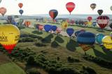 596 Lorraine Mondial Air Ballons 2009 - MK3_3747_DxO  web.jpg