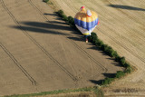 702 Lorraine Mondial Air Ballons 2009 - MK3_3837_DxO  web.jpg