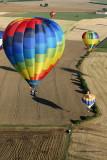 711 Lorraine Mondial Air Ballons 2009 - MK3_3841_DxO  web.jpg