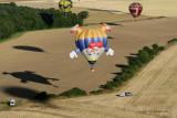 719 Lorraine Mondial Air Ballons 2009 - MK3_3847_DxO  web.jpg