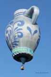 724 Lorraine Mondial Air Ballons 2009 - MK3_3851_DxO  web.jpg