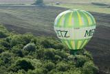 752 Lorraine Mondial Air Ballons 2009 - MK3_3875_DxO  web.jpg