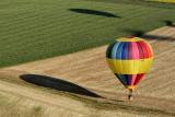 762 Lorraine Mondial Air Ballons 2009 - MK3_3882_DxO  web.jpg