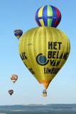 774 Lorraine Mondial Air Ballons 2009 - MK3_3892_DxO  web.jpg