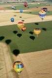 775 Lorraine Mondial Air Ballons 2009 - MK3_3893_DxO  web.jpg