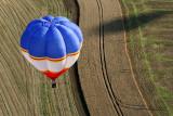 779 Lorraine Mondial Air Ballons 2009 - MK3_3896_DxO  web.jpg