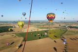 784 Lorraine Mondial Air Ballons 2009 - IMG_5961_DxO  web.jpg