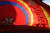 1894 Lorraine Mondial Air Ballons 2009 - IMG_6151 DxO  web.jpg