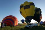 1908 Lorraine Mondial Air Ballons 2009 - IMG_6164 DxO  web.jpg