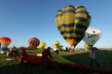 1910 Lorraine Mondial Air Ballons 2009 - IMG_6166 DxO  web.jpg