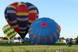 1920 Lorraine Mondial Air Ballons 2009 - MK3_4666 DxO  web.jpg