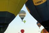 1925 Lorraine Mondial Air Ballons 2009 - MK3_4671 DxO  web.jpg