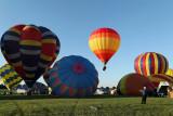 1927 Lorraine Mondial Air Ballons 2009 - MK3_4673 DxO  web.jpg