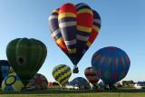 1931 Lorraine Mondial Air Ballons 2009 - MK3_4677 DxO  web.jpg