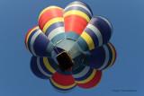 1936 Lorraine Mondial Air Ballons 2009 - MK3_4682 DxO  web.jpg