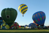 1945 Lorraine Mondial Air Ballons 2009 - MK3_4690 DxO  web.jpg