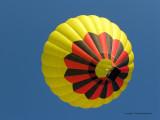1953 Lorraine Mondial Air Ballons 2009 - IMG_1008 DxO  web.jpg