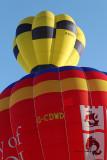 1966 Lorraine Mondial Air Ballons 2009 - MK3_4707 DxO  web.jpg
