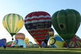 1977 Lorraine Mondial Air Ballons 2009 - MK3_4717 DxO  web.jpg