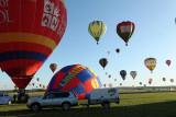 1984 Lorraine Mondial Air Ballons 2009 - MK3_4719 DxO  web.jpg