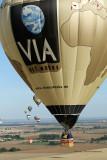858 Lorraine Mondial Air Ballons 2009 - MK3_3969_DxO  web.jpg