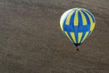 862 Lorraine Mondial Air Ballons 2009 - MK3_3973_DxO  web.jpg