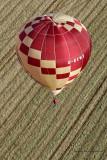 874 Lorraine Mondial Air Ballons 2009 - MK3_3985_DxO  web.jpg