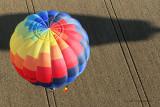 906 Lorraine Mondial Air Ballons 2009 - MK3_4014_DxO  web.jpg