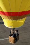 2029 Lorraine Mondial Air Ballons 2009 - MK3_4754 DxO  web.jpg