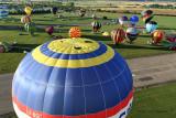 2032 Lorraine Mondial Air Ballons 2009 - MK3_4756 DxO  web.jpg