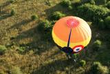 2039 Lorraine Mondial Air Ballons 2009 - MK3_4761 DxO  web.jpg