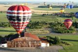 2044 Lorraine Mondial Air Ballons 2009 - MK3_4766 DxO  web.jpg