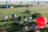 2061 Lorraine Mondial Air Ballons 2009 - MK3_4782 DxO  web.jpg