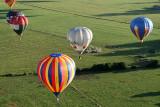 2068 Lorraine Mondial Air Ballons 2009 - MK3_4789 DxO  web.jpg