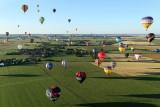 2086 Lorraine Mondial Air Ballons 2009 - MK3_4805 DxO  web.jpg