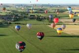 2088 Lorraine Mondial Air Ballons 2009 - MK3_4806 DxO  web.jpg