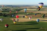 2094 Lorraine Mondial Air Ballons 2009 - MK3_4807 DxO  web.jpg