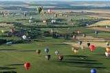 2109 Lorraine Mondial Air Ballons 2009 - MK3_4820 DxO  web.jpg