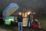2482 Lorraine Mondial Air Ballons 2009 - MK3_5122_DxO  web.jpg