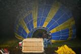2491 Lorraine Mondial Air Ballons 2009 - MK3_5131_DxO  web.jpg
