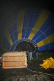 2492 Lorraine Mondial Air Ballons 2009 - MK3_5132  web.jpg